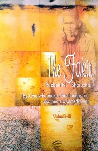 THE FAKIR- BRAILLE ENGLISH- PART 3