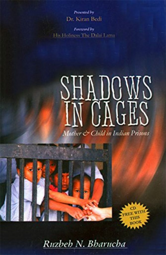 shadows in cages (1)