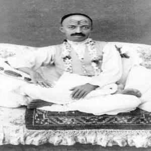 10-Swan-Song_Narayan-Maharaj.jpg