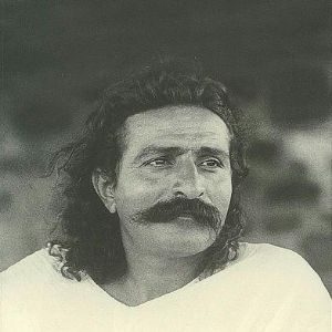 10. Experiences of Rashna Eruch Karadia with Meher Baba