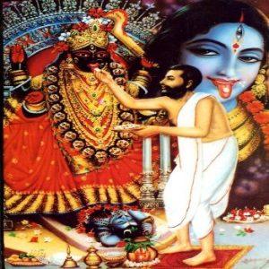 12-Swan-Song_Ramakrishna-Paramahamsa.jpg