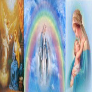 13-Divine-Goddess...MOTHER-MARY.jpg