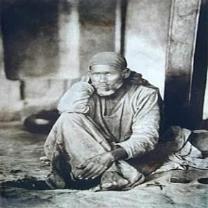 14-Faith-fate-finality-and-Baba-Sai.jpg