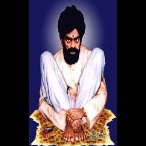 14-Swan-Song_Shankar-Maharaj.jpg