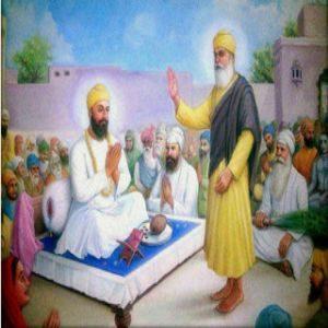 15-For-The-Love-of-The-Guru-Guru-Angad.jpg