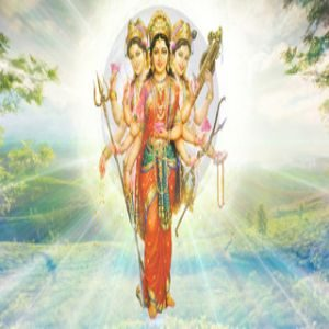 16-Glory-Be-To-The-Divine-Mother.jpg