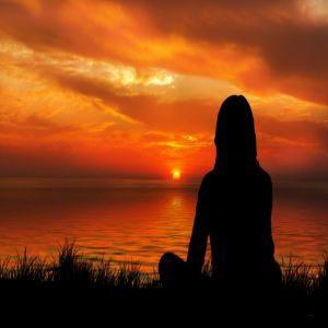 17-Divine-Light-Meditation.jpg