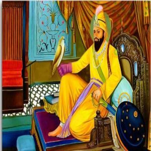 18-A-Guru-Gobind-Singh_The-Prophet-The-Poet-The-Warrior.jpg