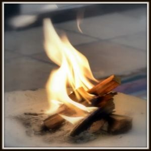 19-Flame-Meditation-Cleansing-And-Protection.jpg
