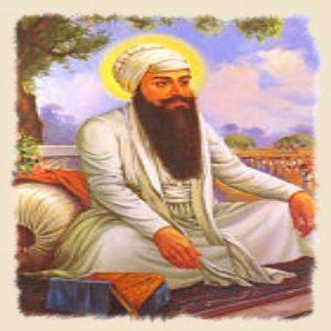 19-Guru-Ram-Das_The-Humble-One.jpg