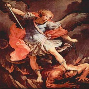 2-ARCHANGEL-MICHAEL-–-The-Warrior-Prince-of-Light.png