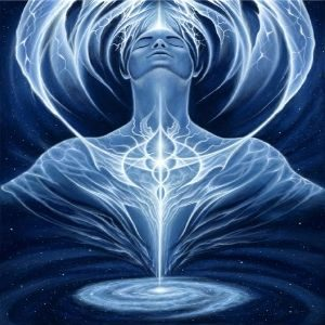 2-Am-I-The-Spirit-In-The-Body-Or-Am-I-The-Body.jpg