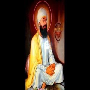 20-Guru-Tegh-Bahadur_The-Selfless-Martyr.jpg