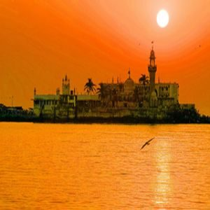 21-Haji-Ali_The-Prince-of-Waves.jpg