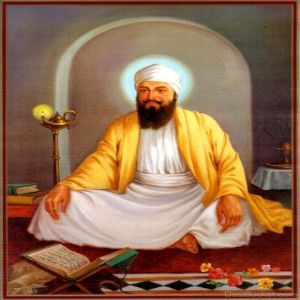 24-Har-Rai_The-Seventh-Guru.jpg