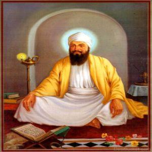 24-Har-Rai_The-Seventh-Guru.jpg