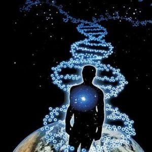 25-Karmic-DNA-Balancing_.jpg