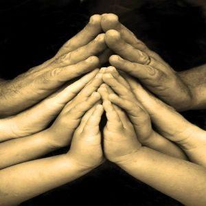 30-Soul-Mate-Soul-Group-and-Karmic-Bonds.jpg