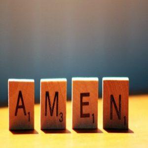 30-The-Amen-Philosophy.jpg