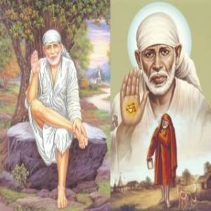 34-Life-and-all-that-with-Baba-Sai.jpg