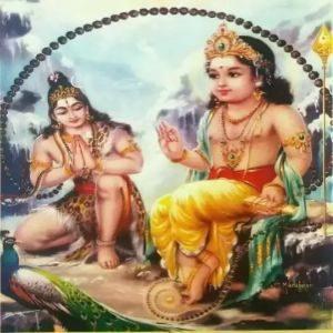 38-Lord-Shiva_s-Guru-SkandaThe-Other-Son.jpg