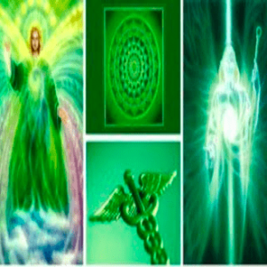 4.Archangel-Raphael…The-Shining-One-Who-Heals-.png