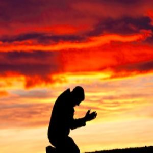 40-The-Grace-Of-One_s-Master-And-The-Power-Of-Prayers.jpg