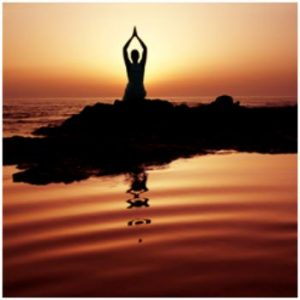 42-You-Don_t-do-Yoga_You-live-it.jpg