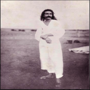 5-Avatar-Meher-Baba-And-His-Final-Warning-.png