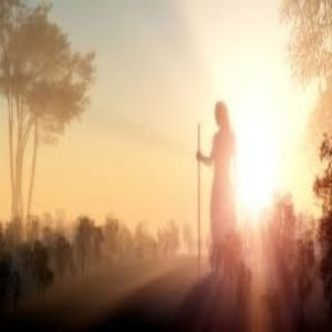 50-When-Being-Spiritual-Can-Be-Unspiritual.jpg