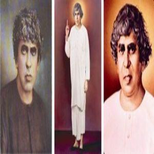 56 Sadhu Vaswani_God_s Whisper