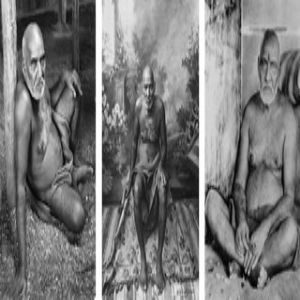 57 Sai_s chosen One, Meher_s Guru, Upasani Maharaj