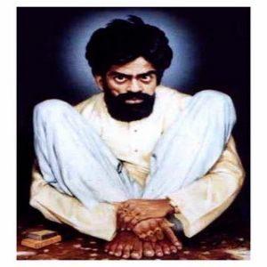 61 Shankar Maharaj_The Master Maverick