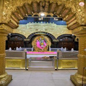 7 Maha Samadhi