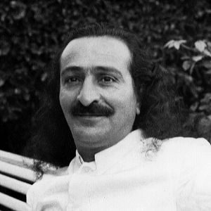 7. Experiences of Meher Verma with Meher Baba