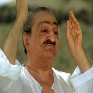 Avatar-Meher-Baba-Ji-Lifting-His-Hand-300x300