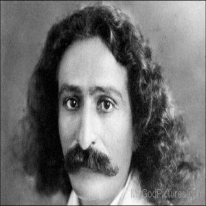 Closeup-Face-Image-Of-Meher-Baba-Ji-300x300